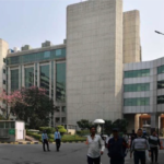 Sir Gangaram Hospital Karol Bagh